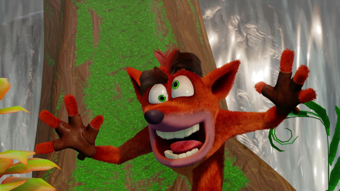 crash-bandicoot-n-sane-trilogy-release-date-trailer