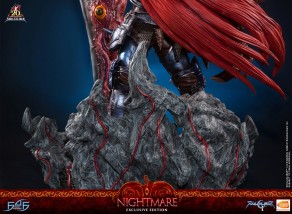 first4figures-soul-calibur-ii-nightmare-statue-exclusive-edition-10