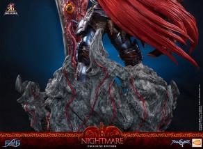 first4figures-soul-calibur-ii-nightmare-statue-exclusive-edition-10