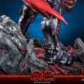 first4figures-soul-calibur-ii-nightmare-statue-exclusive-edition-11
