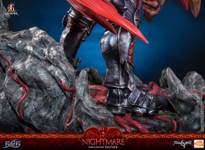 first4figures-soul-calibur-ii-nightmare-statue-exclusive-edition-11
