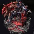 first4figures-soul-calibur-ii-nightmare-statue-exclusive-edition-2