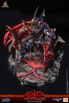 first4figures-soul-calibur-ii-nightmare-statue-exclusive-edition-2
