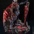 first4figures-soul-calibur-ii-nightmare-statue-exclusive-edition-3