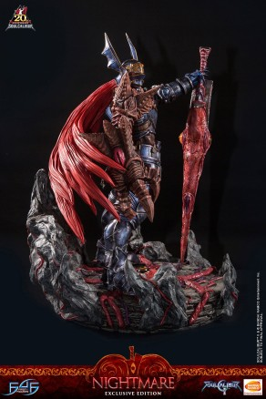 first4figures-soul-calibur-ii-nightmare-statue-exclusive-edition-4