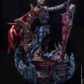 first4figures-soul-calibur-ii-nightmare-statue-exclusive-edition-5