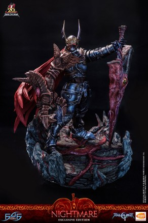 first4figures-soul-calibur-ii-nightmare-statue-exclusive-edition-5