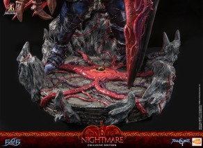 first4figures-soul-calibur-ii-nightmare-statue-exclusive-edition-6