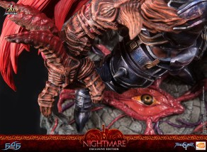 first4figures-soul-calibur-ii-nightmare-statue-exclusive-edition-7
