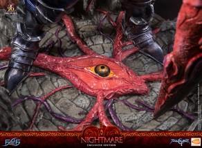 first4figures-soul-calibur-ii-nightmare-statue-exclusive-edition-8