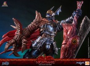 first4figures-soul-calibur-ii-nightmare-statue-exclusive-edition-9