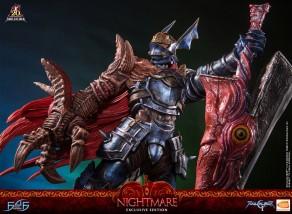 first4figures-soul-calibur-ii-nightmare-statue-exclusive-edition-9
