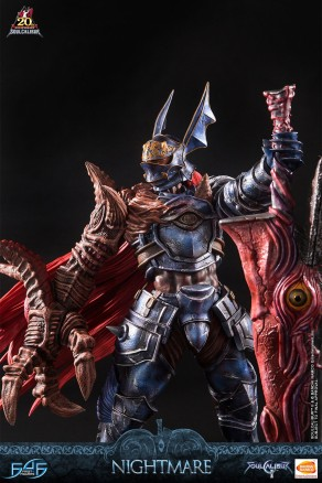 first4figures-soul-calibur-ii-nightmare-statue-standard-edition-1