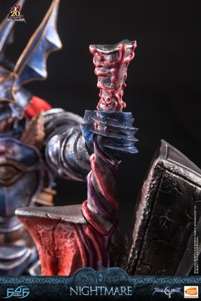 first4figures-soul-calibur-ii-nightmare-statue-standard-edition-13