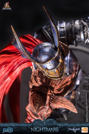 first4figures-soul-calibur-ii-nightmare-statue-standard-edition-14