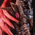 first4figures-soul-calibur-ii-nightmare-statue-standard-edition-16