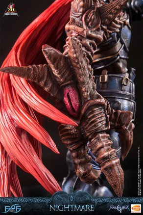first4figures-soul-calibur-ii-nightmare-statue-standard-edition-16
