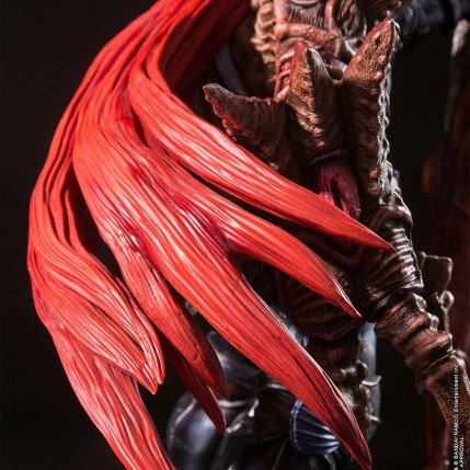 first4figures-soul-calibur-ii-nightmare-statue-standard-edition-17