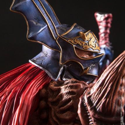 first4figures-soul-calibur-ii-nightmare-statue-standard-edition-20