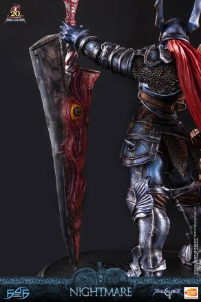 first4figures-soul-calibur-ii-nightmare-statue-standard-edition-21
