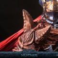first4figures-soul-calibur-ii-nightmare-statue-standard-edition-25
