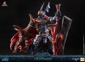first4figures-soul-calibur-ii-nightmare-statue-standard-edition-26