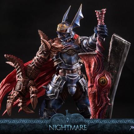first4figures-soul-calibur-ii-nightmare-statue-standard-edition-26