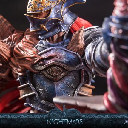 first4figures-soul-calibur-ii-nightmare-statue-standard-edition-27