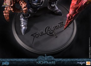 first4figures-soul-calibur-ii-nightmare-statue-standard-edition-28
