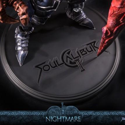 first4figures-soul-calibur-ii-nightmare-statue-standard-edition-28