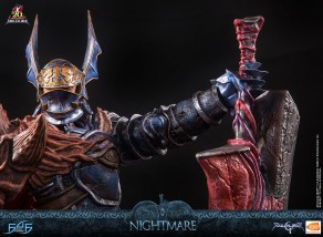 first4figures-soul-calibur-ii-nightmare-statue-standard-edition-29