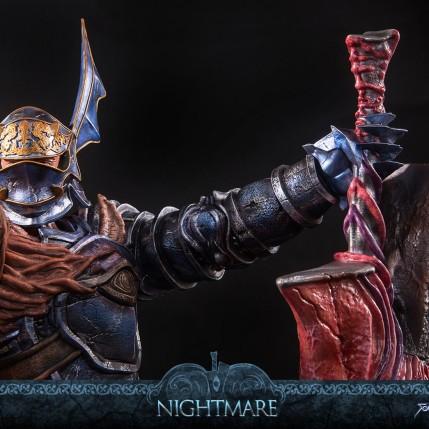 first4figures-soul-calibur-ii-nightmare-statue-standard-edition-29