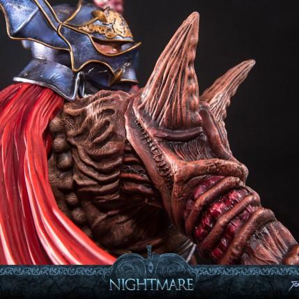 first4figures-soul-calibur-ii-nightmare-statue-standard-edition-30