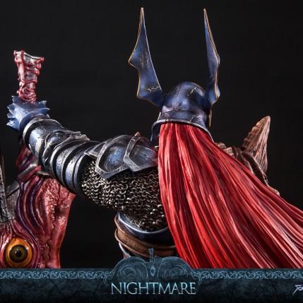 first4figures-soul-calibur-ii-nightmare-statue-standard-edition-31