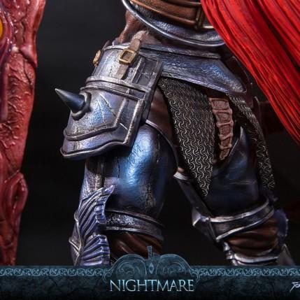 first4figures-soul-calibur-ii-nightmare-statue-standard-edition-32