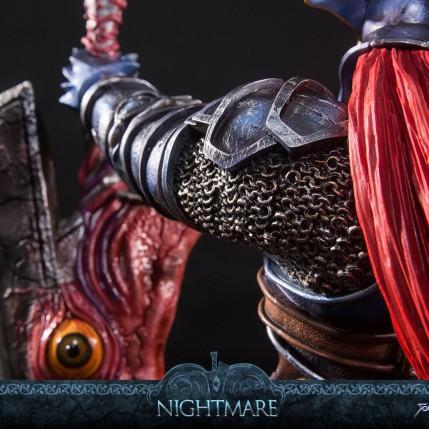 first4figures-soul-calibur-ii-nightmare-statue-standard-edition-33