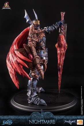 first4figures-soul-calibur-ii-nightmare-statue-standard-edition-4