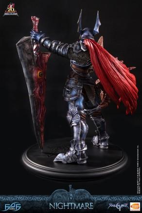 first4figures-soul-calibur-ii-nightmare-statue-standard-edition-7