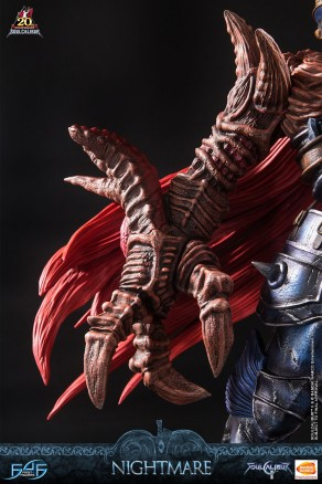 first4figures-soul-calibur-ii-nightmare-statue-standard-edition-9