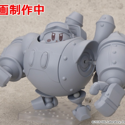good-smile-company-kirby-planet-robobot-gsa-kirby-and-robobot-armor-figure-prototype