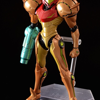 good-smile-company-metroid-prime-3-corruption-samus-aran-varia-suit-figma-figure-version-3