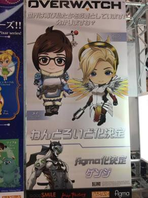 good-smile-company-overwatch-mei-and-mercy-nendoroid-figures-teaser