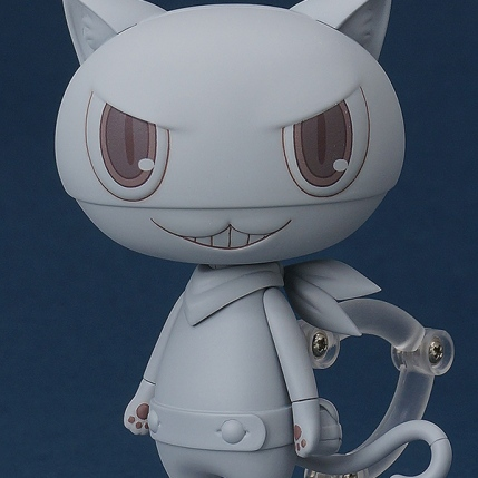 good-smile-company-persona-5-morgana-figma-figure-prototype
