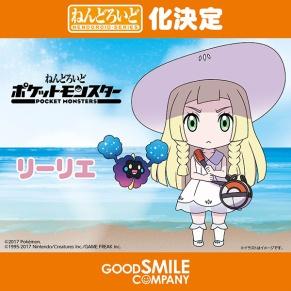 good-smile-company-pokemon-lillie-nendoroid-figure-teaser