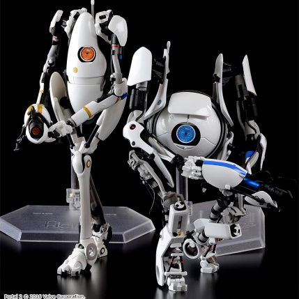 good-smile-company-portal-2-atlas-and-p-body-figma-figures