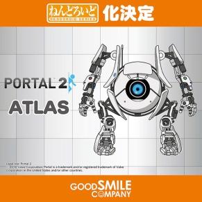 good-smile-company-portal-2-atlas-figma-teaser