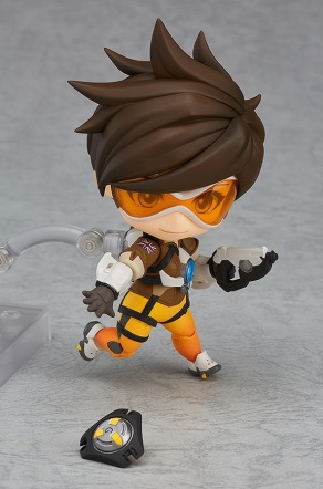 gsc-overwatch-tracer-nendoroid-4
