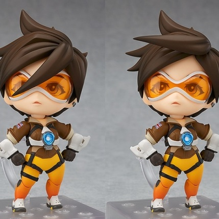 gsc-overwatch-tracer-nendoroid-5