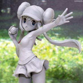 kotobukiya-artfx-series-pokemon-mei-prototype