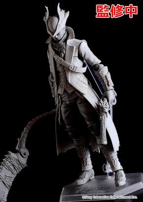 max-factory-bloodborne-hunter-figma-figure-prototype